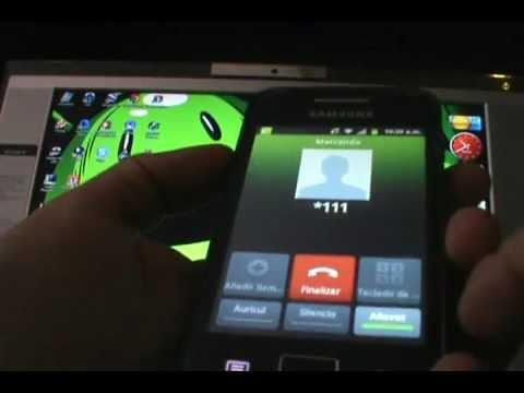 Rom S3 v2 - Galaxy Ace S5830/B/L (EspañolMX)