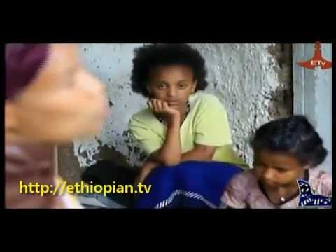 Dana - Part 3 : Ethiopian Drama
