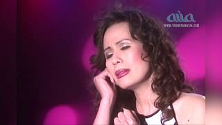 20 Năm Tình Cũ | Ca sĩ: Ngọc Lan | Nhạc sĩ: Trần Quảng Nam (ASIA 14)
