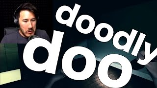 Doodly Doo | Markiplier Remix