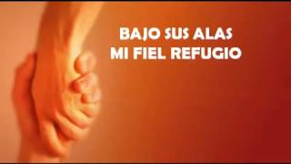 Mi Fiel Refugio - Marco Barrientos