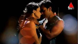 Sanda Siththam Theme song (HQ) Sirasa TV