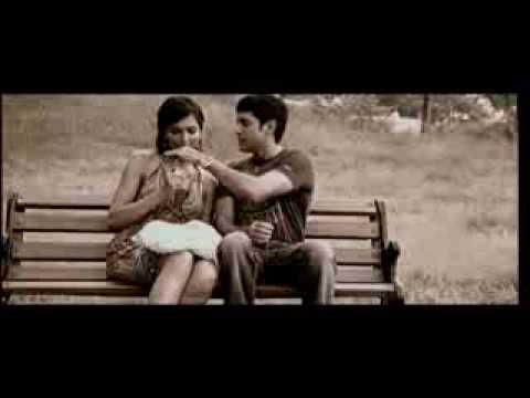 Video - Kaisi Hai Ye Udaasi (Karthik Calling Karthik) www.dailymaza...