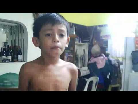 Kasingtibay By:gatilyo W  Video video