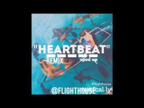 Flighthouse musicallys  Musically gods