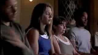 eXistenZ (1999) - Official Trailer