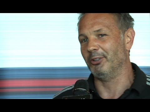 "Mihajlović: ""So far, So good"" | AC Milan Official"