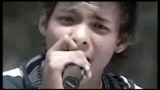 Tsy ho very - Mirado
