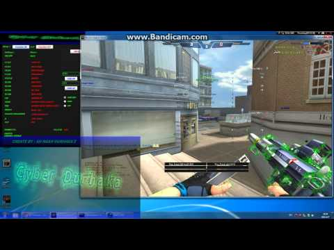 MAT2 Hack ( 7 2 2015 )