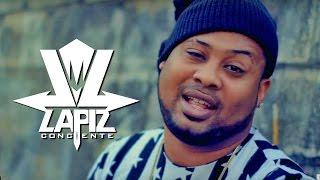 Video Tributo al Hip Hop Lapiz Conciente