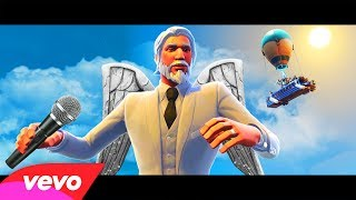 Download Lagu NINJA'S FORTNITE FRIDAY - Lil Dicky, Chris Brown Freaky Friday Parody (Rockit Gaming Ft NitroLukeDX) Gratis STAFABAND
