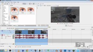 Fames Per Second tutorial By Deeath