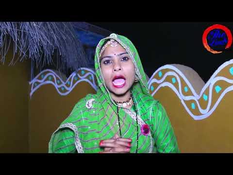 Happy Holi : New Ramdev Telecom Surat. Spl thank Lucky singh Singh Jodhpur