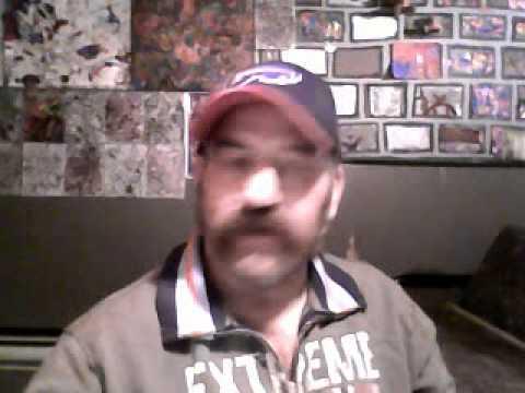MrTacpans's webcam video November 15, 2011 09:54 PM