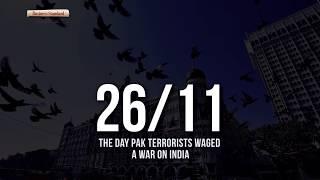 download lagu 26/11 Mumbai Attacks: The Day Pak Terrorists Waged A gratis