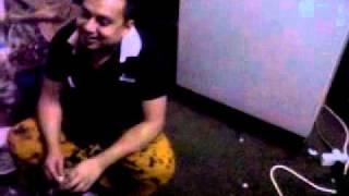 bangla funny video 3GP