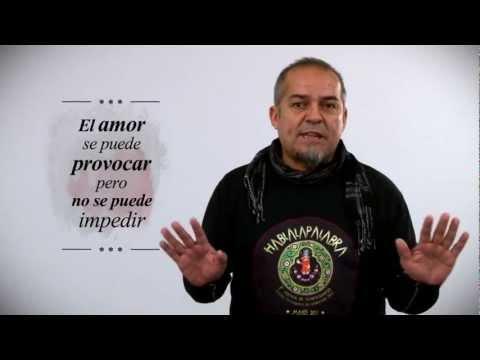 Eduardo Hughes Galeano Quotes Amor de Eduardo Galeano