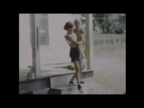 Kenerson Family Home Movies 001