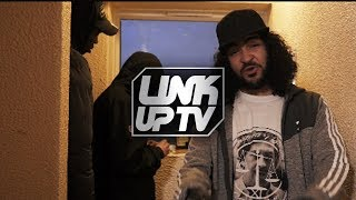 Pablo - The Confession [Music Video] | Link Up TV