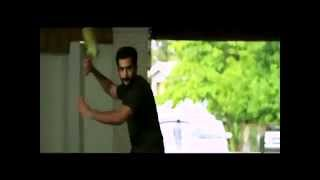 Molly Aunty Rocks - Latest Malayalam Film | Molly Aunty Rocks | Prithviraj - Revathi