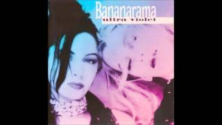 Watch Bananarama Give In To Me video