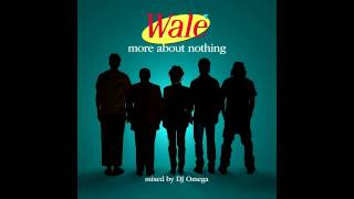 Watch Wale The Friends N Strangers video