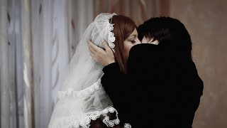 [CMV] Gravity Falls | Wedding AU