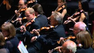 Scriabin: The Poem of Ecstasy / Salonen · The Philharmonia Orchestra