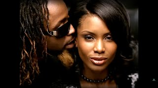 Watch Ying Yang Twins Wait The Whisper Song video