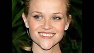 Reese Witherspoon - Jukebox Blues
