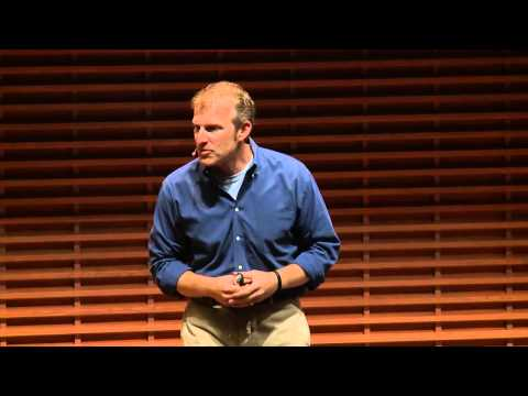 Think Fast, Talk Smart: Communication Techniques