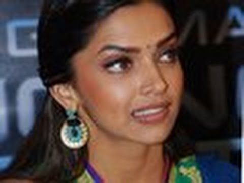 No 'Race 2' without Deepika Padukone : Abbas Mastan