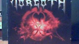 Watch Morgoth This Fantastic Decade video