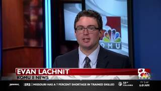 Lachnit Morning Live #3