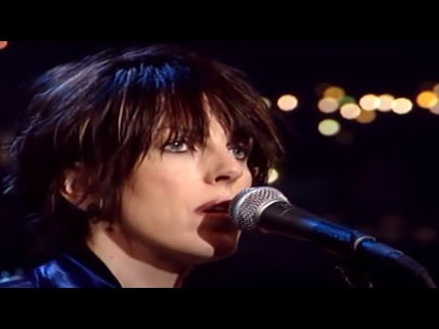 Lucinda Williams - Something Sbout What Happens When we Talk