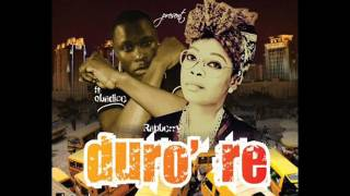 download lagu Rapberry Ft. Obadice - Duro Re gratis