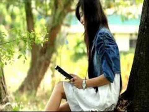 Download Lagu ALARM BAND Rasa Yang Salah   Hits Indie Indonesia MP3 Free