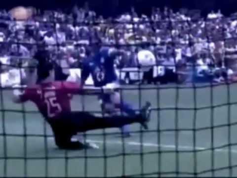 Un video de porque le voy al Cruz Azul Inspirado por los textos de Omar Vega Creditos: Televisa Deportes Azteca Deportes Fox Deportes ESPN Deportes LoMejorDe...