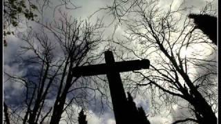 Watch Almora Sonbahar video