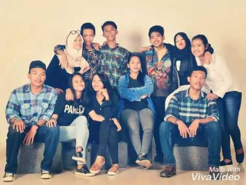 Alumni Smp persada