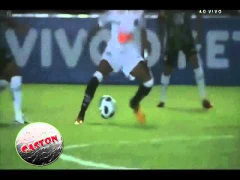 Neymar The Ultimate Skills 2013