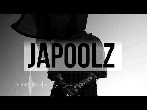 New & Best Ethiopian Hip Hop Artist - Japoolz - Ho Ho video