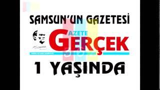 Download Lagu Gerçek Gazetesi - Samsun - Çiftlik TV Reklam Filmi Gratis STAFABAND