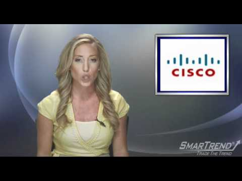 Analyst Insight: Citigroup Cuts Price Targets on Cisco Systems