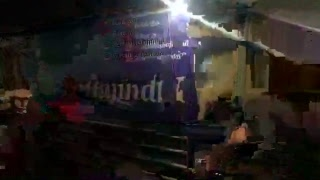 download musica Bukak warung mampir gesss
