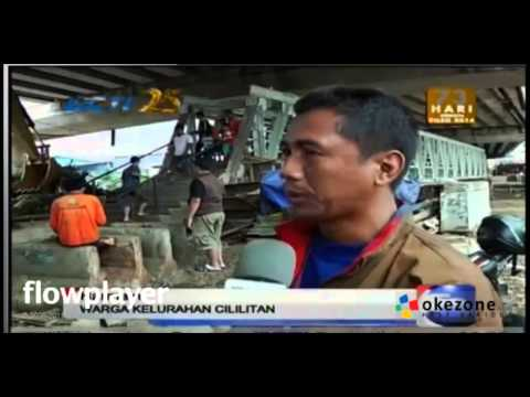 Seputar Indonesia Siang 26 Januari 2014 video
