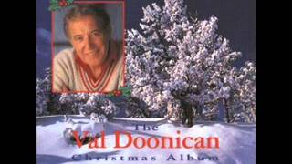 Watch Val Doonican Light The Candles round The World video