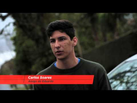 #projetoempreender - Eduardo Brito
