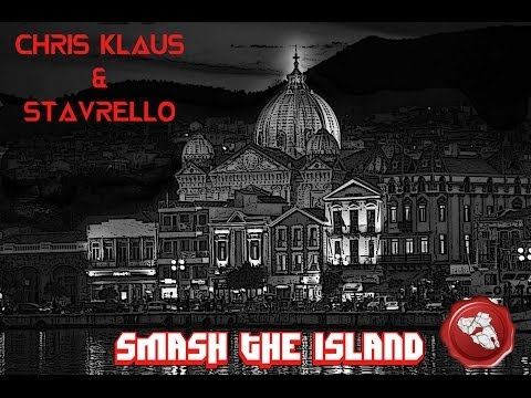 FB page: https://www.facebook.com/pages/Smash-The-Island/574647189251843 Tracklist: 01. Alesso Vs Fragma - Miracle Years (DANNIC MashUp) 02. Tom Staar ft. In...