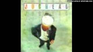 Watch Jughead Cmon video